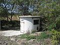 PikiWiki Israel 35127 Ein Saifan Odeds Hill.JPG