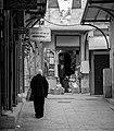 PikiWiki Israel 51459 the city of nazareth market.jpg