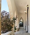 PikiWiki Israel 56336 yemeni synagogue rishon le zion.jpg
