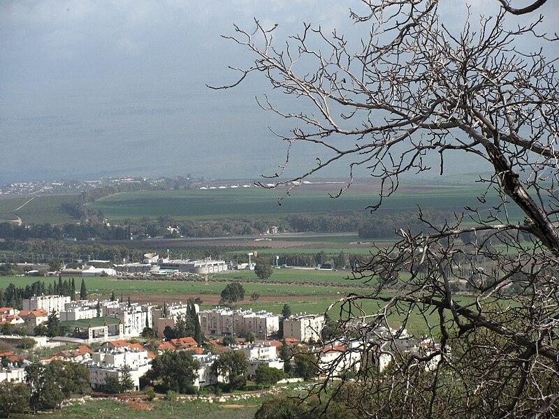File:PikiWiki Israel 6759 Rosh Pinna.JPG