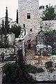 PikiWiki Israel 75714 the well in the arab village jib.jpg