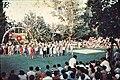 PikiWiki Israel 8617 Gan-Shmuel - First Fruits holiday 1968.jpg