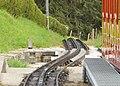 Pilatus Railway Rotary Switch.jpg