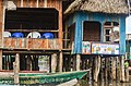 Pilotis Home Ganvié-Benin.jpg
