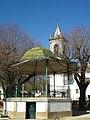 Pinhel - Portugal (344056410).jpg