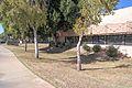 Pinnacle Charter School.jpg