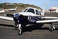 Piper Arrow III ZK-EIF.jpg