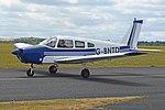 Piper PA28-161 Warrior II 'G-BNTD' (44499972095).jpg