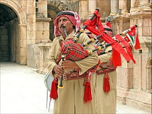 Pipers jordaniens (Jerash) (6949582694)