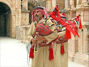 Pipers jordaniens (Jerash) (6949582694)
