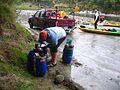 Pipiriki-Whanganui River.jpg