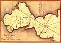 Piraeus chart.jpg