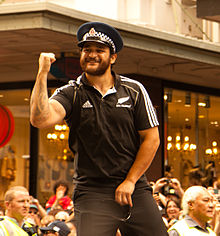 Description de l'image  Piri Weepu 2011.jpg.