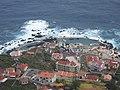 Piscinas naturales - Porto Moniz - panoramio.jpg
