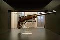 Pistolet Treuille Beaulieu 1854 Chatellerault.jpg