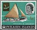 Pitcairn 1967 01.jpg