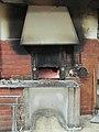 Pizza Oven 3 (15116568229).jpg