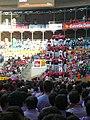 Plaça de Braus de Tarragona - Concurs 2012 P1410186.jpg