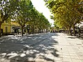 Plaça del Conqueridor 01.jpg