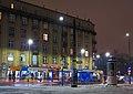 Plac Inwalidów w Krakowie 01.jpg