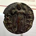 Placchetta con venere anadiomene, età romana.JPG