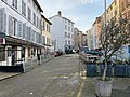Place Herbes - Mâcon (FR71) - 2020-12-22 - 1.jpg