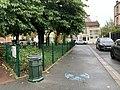 Place Michelet Fontenay Bois 2.jpg