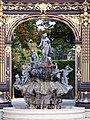 Place Stanislas, fountain, pic-001.JPG