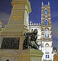 Place d'Armes-Montréal-VII.jpg