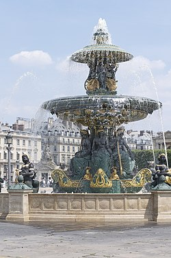 Place de la Concorde 3, Paris June 2010.jpg