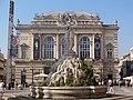 Place de la comedie, Montpellier.JPG