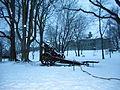 Plaines d Abraham en hiver 065.JPG