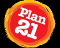 Plan 21.png