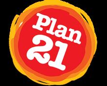 Izbori u Hrvatskoj :) 220px-Plan_21
