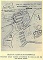 Plan du camp de Ravensbrück.jpg