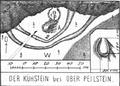 Planskizze Kühstein-neu.png
