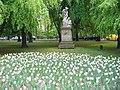 Planty - pomnik - panoramio.jpg