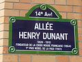 Plaque-Allee-Henry-Dunant.jpg