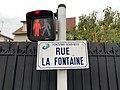 Plaque rue Fontaine Fontenay Bois 1.jpg
