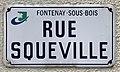 Plaque rue Squeville Fontenay Bois 4.jpg