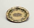 Plate, 1865 (CH 18168063).jpg