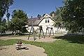 Playground - panoramio - Janne Ranta.jpg