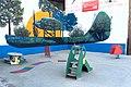 Playground Jardin de la Croix du Sud - Bordeaux France - 26 August 2020.jpg