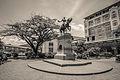 Plaza Herrera - Flickr - GaryAmberths.jpg