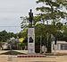 Plaza Pedro Lucas Urribarrí II.jpg
