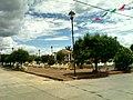 Plaza cantabria.jpg