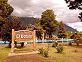 Plaza pagano - El Bolzon.jpg
