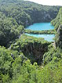 Plitvice Lakes National Park 26.JPG