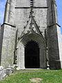 Pluméliau (56) Chapelle Saint-Nicodème 13.JPG