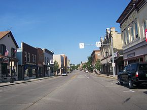 PlymouthWisconsinDowntown.jpg
